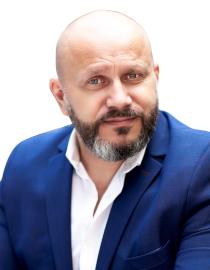 Bc. Roman Machník