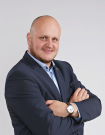 Pavel Kosina