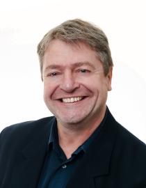 Miroslav Cink