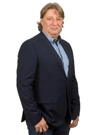 Karel Justich