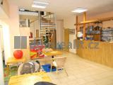 Prodej zavedeného SQUASH centra+ penzionu P10 Hájek