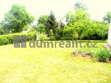 Prodej pozemku 630m2 P5 Jinonice Prokopské údolí