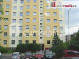Prodej bytu 1+kk, Praha 4 -  Modřany