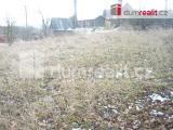 Stavební pozemek v Jeřmanicích u Liberce