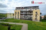 Prodej 3kk 72m2, P10 Štěrboholy, ul. Andersenova, novostavba, terasa 30m2, balkon 10m2, 2x garáž