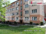Pronájem bytu 2+1, ul. Kamenická, Děčín II