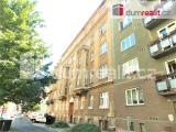 Pronájem bytu 3+1, 85 m2, 2x balkon, K. Vary, ul. Foersterova