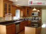 Prodej rodinného domu 7+2, 400m2, Poděbrady