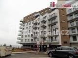 Prodej novostavby 2kk 55,6m2+5,9m2 balkon P5 Stodůlky Britská čtvrť