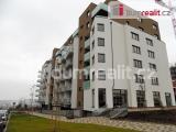 Prodej novostavby 2kk 53,9m2+7,5m2 balkon P5 Stodůlky Britská čtvrť