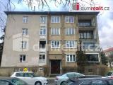 Prodej bytu 3+1/L 100m2 Dětská P-10 Strašnice