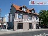 Prodej, byt 1+kk, Ostrov ul. Jáchymovská