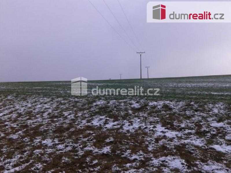 Pozemek zemědělský na prodej, Mladecko