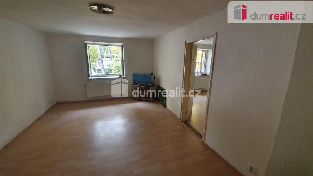 Pronájem bytu, 3+1, 105 m2