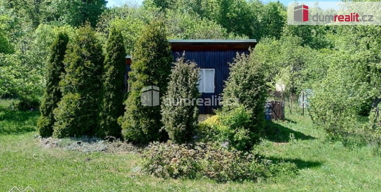 Prodej domu, Chaty, 982 m2