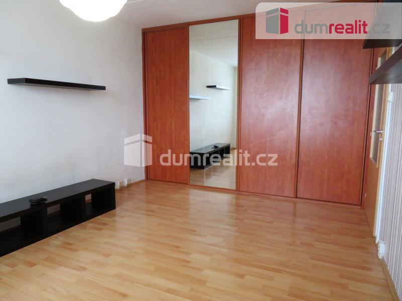 Prodej bytu, 1+kk, 33 m2 novinka