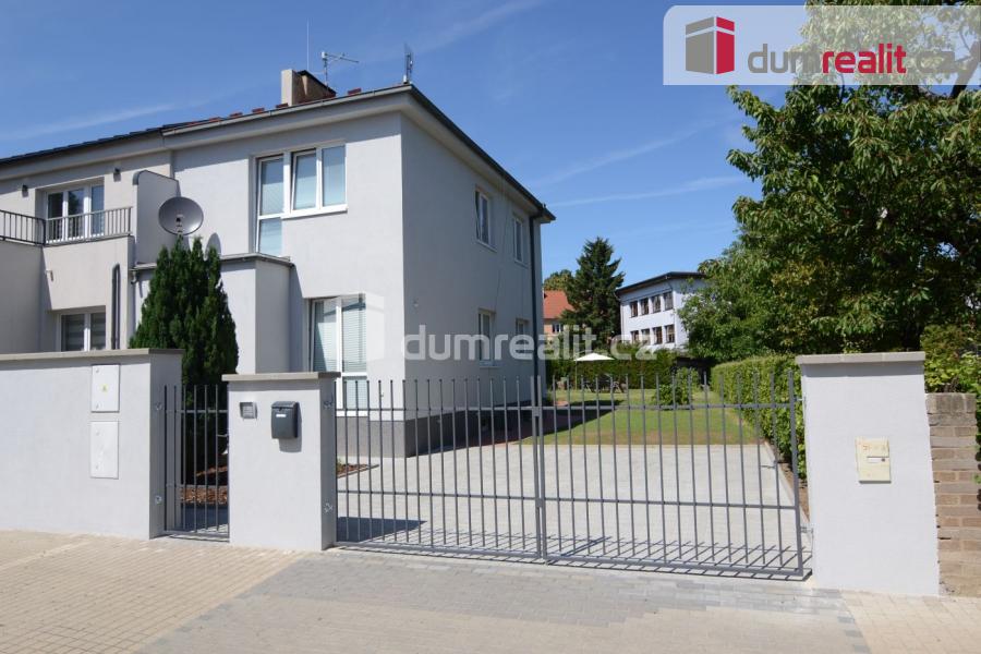 Prodej domu, Rodinný, 150 m2