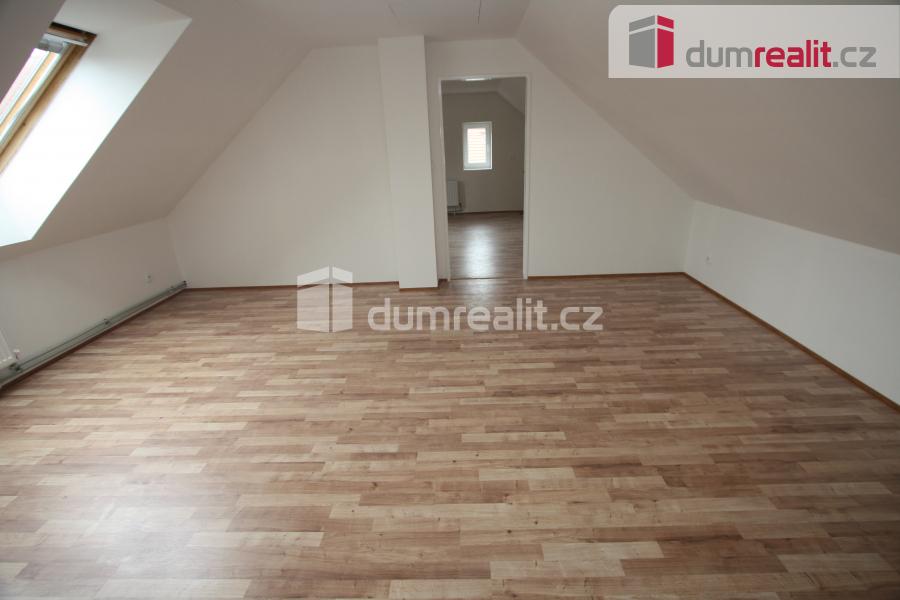 Prodej domu, Rodinný, 183 m2