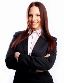 Bc. Monika Veselá